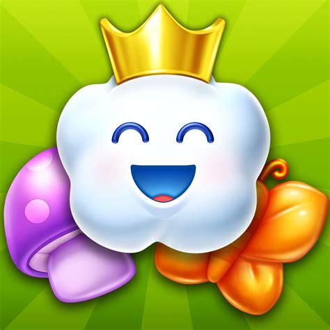 king app charm king per playq inc