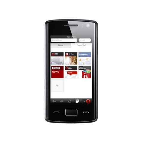 opera 7 download for blackberry 9300 dmshunter