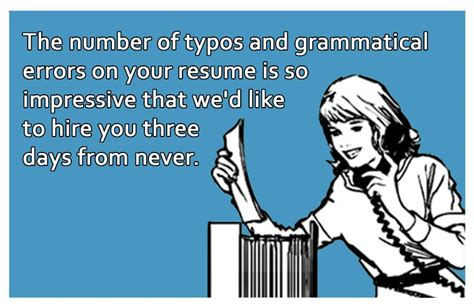 Get Your Resume Reviewed by Why You Should Get Your Resume Reviewed By An Expert