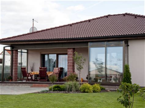 strutture per terrazzi coperture per terrazzi corso solid galleria fotografica