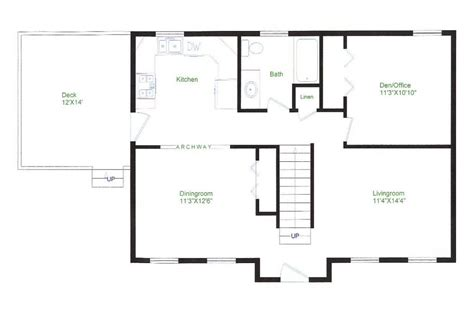 best house floor plans simple ranch house floor plans best of 100 best ranch