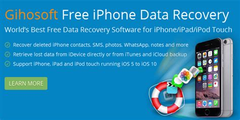 free iphone data recovery safe tricks android blogging how to tips