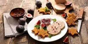 Assiette à Dessert Originale : no l les bouch es ap ritives et canap s de f te marie claire ~ Teatrodelosmanantiales.com Idées de Décoration