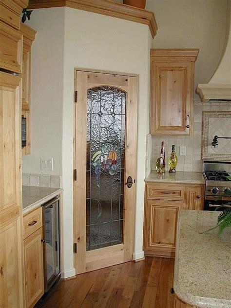Corner Pantry Cabinet Ideas Best 20 Corner Pantry Cabinet Ideas On