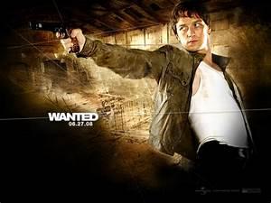 Wanted (2008)   Download Film Gratis   2satu