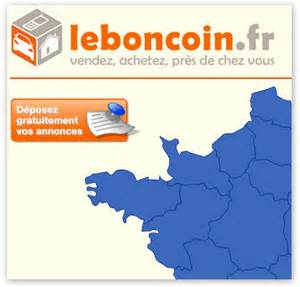 le bon coin seche linge home design architecture