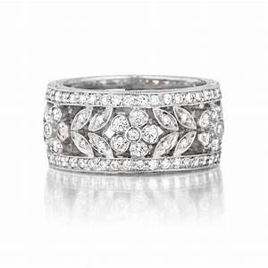 wedding band for women wedding bands for women white gold With wedding ring women