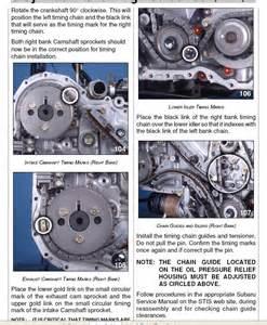 similiar h6 engine diagram keywords engine diagram besides subaru outback h6 engine diagram moreover