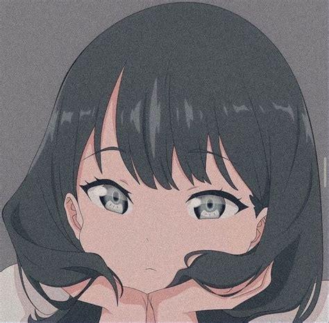 Pin On Xbox Anime Pfp