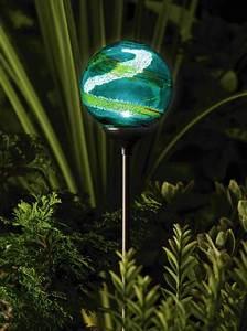 Garden lights envirogadget part