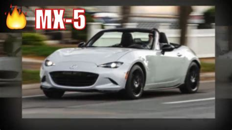 Mazda Rf 2020 by 2020 Mazda Mx 5 Miata Rf Grand Touring 2020 Mazda Mx 5