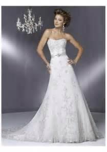 a line wedding dresses a line lace wedding dresses prom dresses