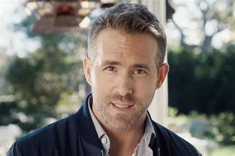 7,645,333 likes · 601,808 talking about this. Deadpool Star Ryan Reynolds Releases Sarcastic Aviation Gin Commercial - Eater Portland