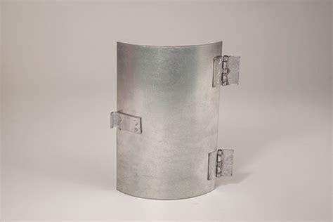 kb duct accessories clean  doors global sales group llc