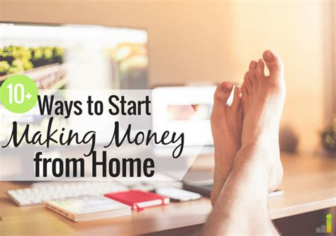great ways   money   home frugal rules