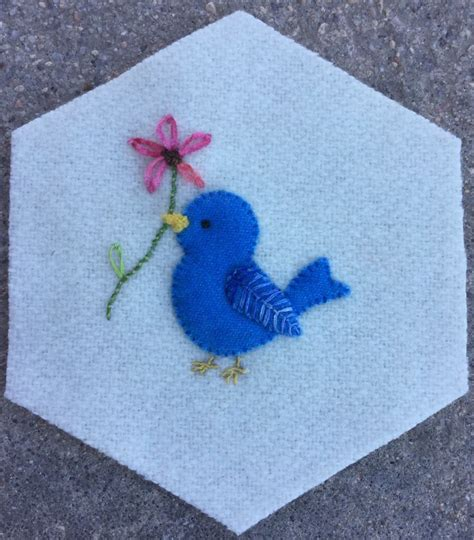 Felt Applique Patterns by 1118 Best Wool Felt Projects Images On