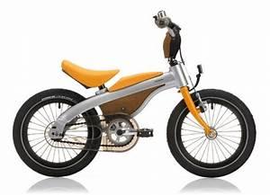 Bmw Fahrrad Kinder : shopinformation ausstellungsst ck original bmw kids bike ~ Kayakingforconservation.com Haus und Dekorationen