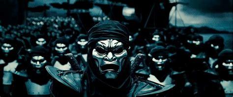 Spartani Contro Persiani by Immortal 300 Non Creatures Wiki Fandom Powered