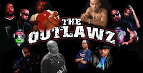 hussein fatal letter to pac 2dopeboyz fatalpac tv 2pac ft jedi mind tricks open mc 83293