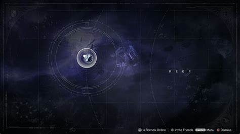 Wallpapers destiny 2 37 images. Destiny iPhone Wallpapers HD (76+ images)