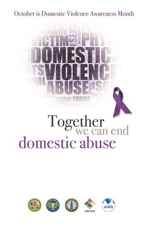 management  domestic violence wikipedia
