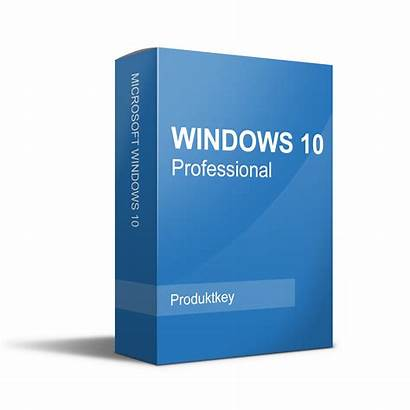 Microsoft Windows Powerpoint Publisher Pro Professional Access