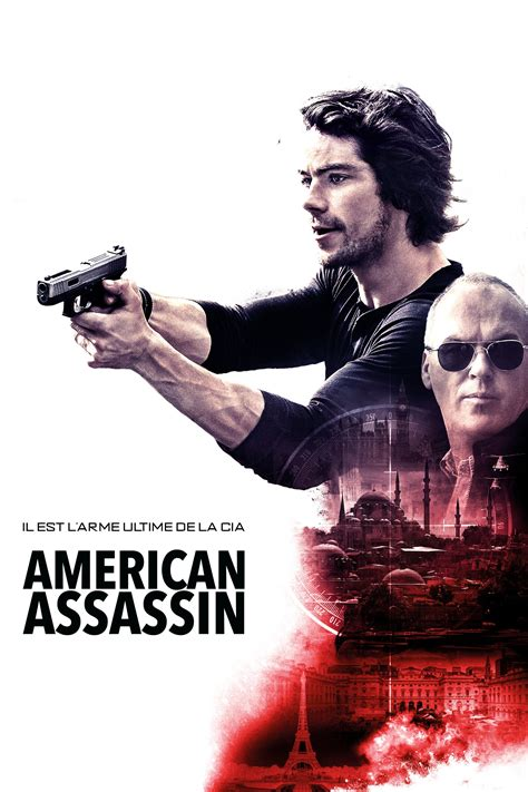 american assassin wiki synopsis reviews movies rankings