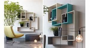 I mobili per ingresso Complementi di arredo