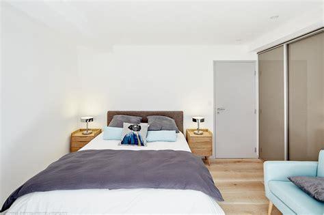 location chambre arcachon location villa arcachon le moulleau 3 chambres 6