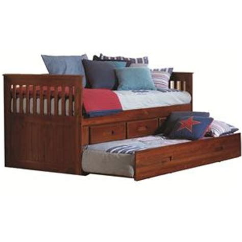 craigslist trundle bed daybed spokane brendanmims2 s