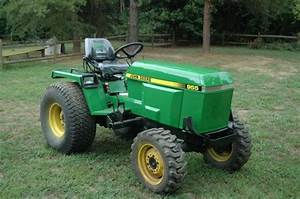 Products  U2013 Tagged  U0026quot Compact Utility Tractor U0026quot   U2013 The Best