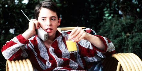 Ferris Buellers Day Home by 5 Things You Missed In Ferris Bueller S Day