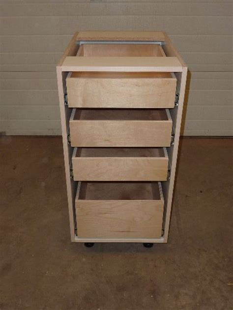 how to build kitchen cabinet drawers 34 diy kitchen cabinet ideas