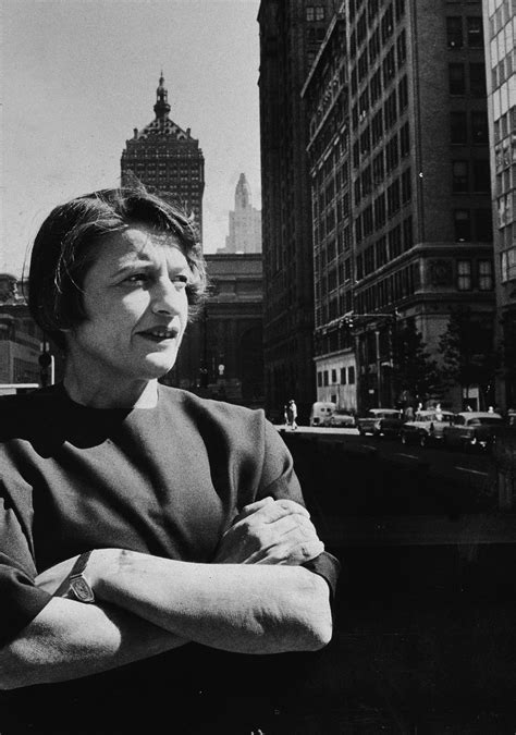 Quotes From Author Ayn Rand On Religion