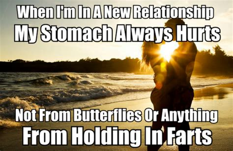 Funny Memes About Relationships - funny memes about relationships new relationship meme caption pinterest meme funny