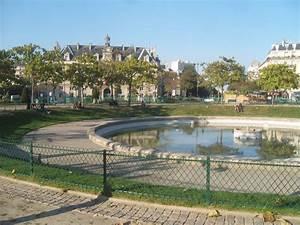 L Italie à Paris : jardin fran oise giroud wikip dia ~ Preciouscoupons.com Idées de Décoration
