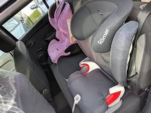 Mettre Siege Arriere Voiture Societe Prix : 4 enfants dans une voiture compacte petit budget les mondes de cyborg jeff ~ Medecine-chirurgie-esthetiques.com Avis de Voitures