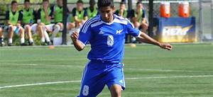 Road warriors for second straight week | BC Soccer Central