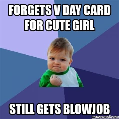 Cute Memes To Send Your Girlfriend - the gallery for gt cute memes for your girlfriend