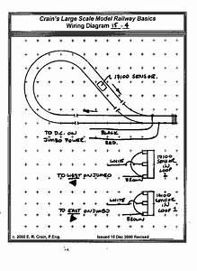 Crain U0026 39 S Railway Pages