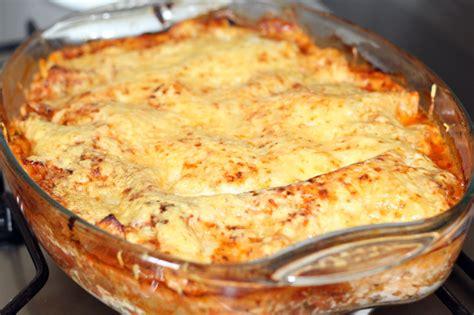 recette pate a la bolognaise maison lasagnes bolognaise recette lasagne 224 la bolognaise lasagnes