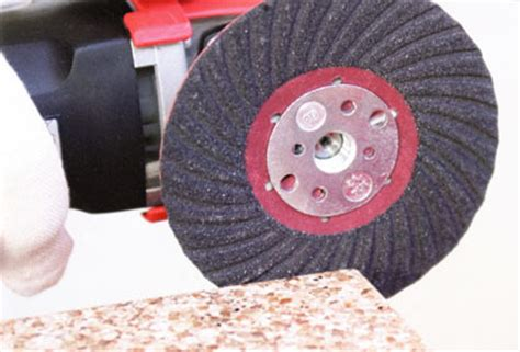 Fliesen Schleifen Maschine by Schleifmittel Schleifscheiben