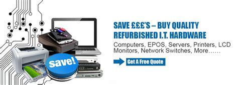 Buy Used by Buy Used Computer Equipment Buy It Back