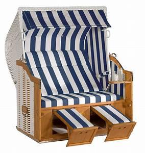 Strandkorb Gebraucht Kaufen : strandkorb kaufen swimmingpools zubeh r einebinsenweisheit ~ A.2002-acura-tl-radio.info Haus und Dekorationen