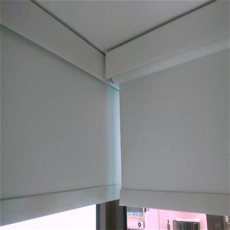 blinds and roller blinds