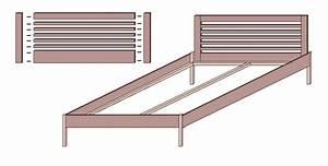 Smart Home Selber Bauen : bett schubladen selber bauen m bel ideen und home design ~ Articles-book.com Haus und Dekorationen