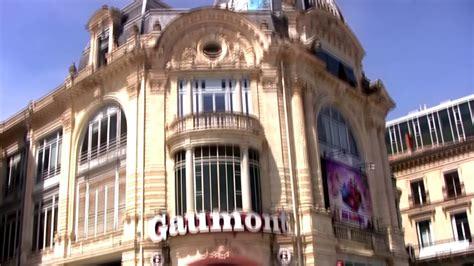 Bienvenue à Montpellier France Youtube