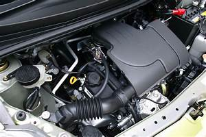 File Toyota 1kr-fe Engine 001 Jpg