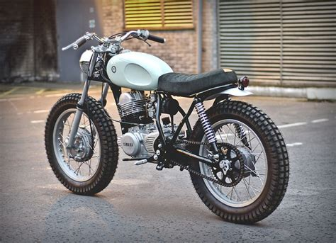 Best 25+ Small Motorcycles Ideas On Pinterest