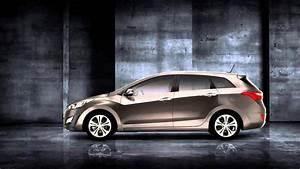 Hyundai I30 Cw : hyundai i30 cw 2015 model new auto youtube ~ Medecine-chirurgie-esthetiques.com Avis de Voitures